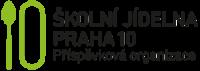 Školní jídelna Praha 10