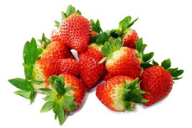 strawberries-272812_640