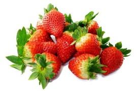 strawberries-272812_640